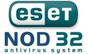 ESET-NOD32-Antivirus-Logo